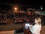 Informe Dip Karina Garcia - Caborca  - 23 de noviembre de 2014-304