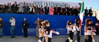 desfile-revolucion-2014-2