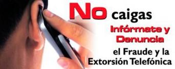 encabezado_fraude_extrosion_tel1-a