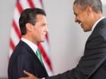 Bienvenido-Presidente-Barack-Obama1-642x222