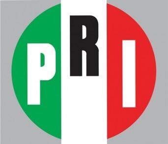 LOGO-Portal-PRI1