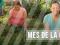 MesDeLaCruzada_Slider2-642x222