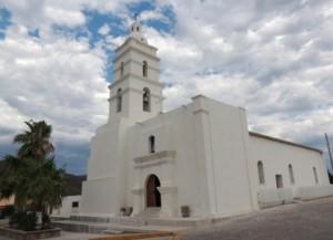 1 Templo de bacanora_junio2015