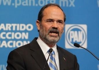 Gustavo-Madero-Muñoz