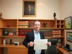 Firma-Ricardo-Anaya-iniciativa-ciudadana-para-crear-la-Ley-3-de-3