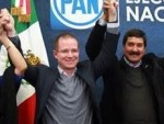 Se-registra-Javier-Corral-como-precandidato-del-PAN-a-la-gubernatura-de-Chihuahua