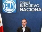 Sera-el-PAN-orgullo-esperanza-para-millones-de-mexicanos-y-ejemplo-para-otros-partidos-Ricardo-Anaya