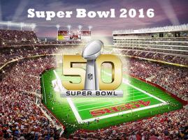 superbowl-2016-hora-y-tv