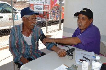 clínica móvil (1)