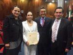 Elenita-Alvarez-de-Vicencio-orgullo-y-ejemplo-de-Accion-Nacional