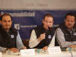 Pide-Ricardo-Anaya-a-Senadores-del-PAN-dar-maxima-prioridad-al-nombramiento-del-proximo-Fiscal-Anticorrupcion