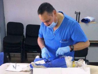 segunda esterilización (2)
