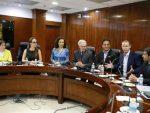 nombran-a-santiago-creel-coordinador-de-los-diputados-constituyentes-del-pan