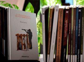 librossonoeres