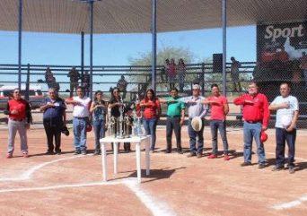 liga-de-beisbol-3